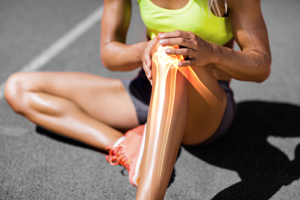 Sports Medicine | Orthopedic Implants